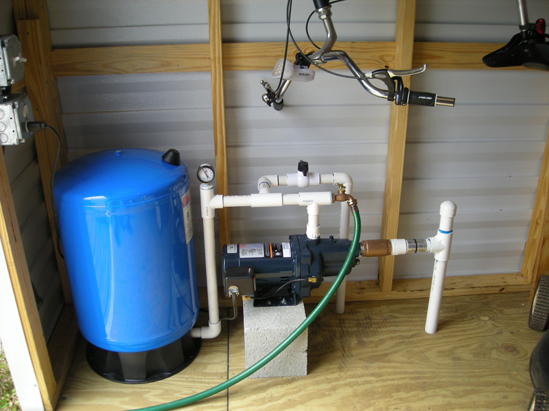 Image Result For Residential Water Filtration Systems